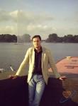 Anatolij, 42  , Hamburg