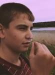 Evgeniy, 20  , Tyumentsevo