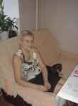 Antonina, 65  , Stavropol