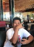 Jm, 18  , Makati City
