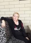 Marina, 47  , Tashkent