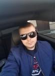 Kirill, 24  , Lesnoy