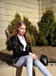 Elena, 31, Samara