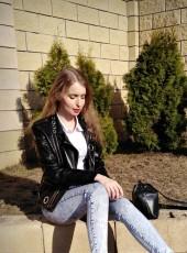 Elena, 31, Russia, Samara