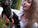 Elena, 31 - Just Me Photography 5