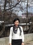 Natali, 43  , Yalta