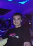 Dmitriy , 30, Gomel