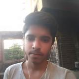 Abhishek, 18  , Ichalkaranji