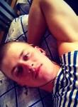 Pavel, 26, Orel