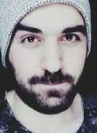 m.ozcan, 24 года, Çiftesu