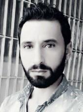 احمد, 33, Syria, Damascus
