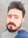 Bahaa, 30  , Cairo