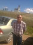 Gaisa, 56  , Rayevskiy
