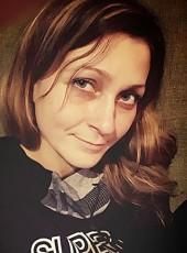 Aleksa, 34, Ukraine, Kiev