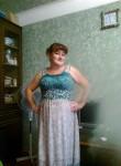 Эмма, 42  , Debaltseve