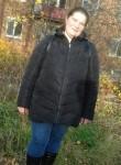 Nadezhda, 38  , Votkinsk