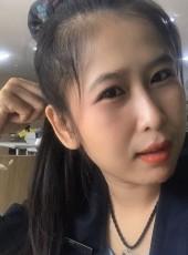 จินนี่, 33, Thailand, Bangkok