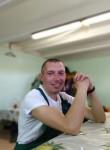 sergey, 39  , Kolpino