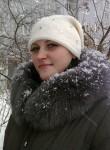 Darya, 29, Tolyatti