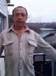 Aleksandr, 45  , Kislovodsk