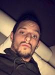 Anthony, 28  , Villeneuve-d Ascq