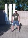 Igor, 27  , Rostov-na-Donu