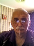 Сергей Савельев, 58 лет, Орёл