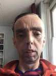 mauruce, 45  , Zaanstad