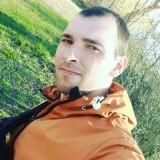 Grigoriy , 24  , Vasylkiv