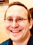 Chaz, 53  , Sandy Springs