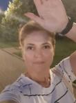 EVA, 49  , Kamyshin