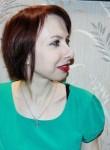 Darya, 26  , Kirov (Kirov)