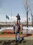 Sergey, 54  , Baykalsk