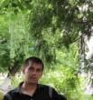 Артем Нугманов
