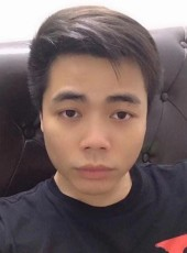 李哥哥, 27, China, Dongguan