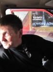 Georgiy, 57  , Odessa