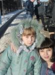 Оленька, 25  , Usole-Sibirskoe
