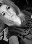 Анастасия, 23 года, Київ