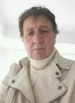 Arnaldo, 49  , Junin