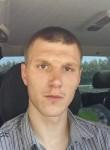 Aleksandr, 30  , Bezenchuk