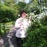Galina, 70  , Lviv