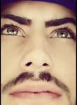 ابو ملاك, 22, Baghdad