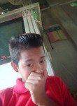 Akarbo, 18, Mandalay