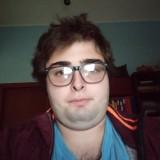 Alessandro, 25  , Calcinato