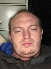 morgansearle, 27, United States of America, Provo