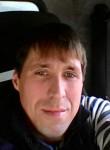 Anton, 33  , Mayskiy