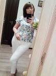 Anna, 37  , Astrakhan