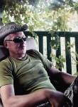 Pyetr Egorov, 50  , Kanash
