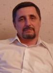Dbrnjh, 61  , Votkinsk