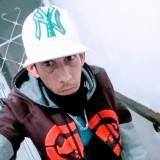 Bebeto, 34  , Guaynabo